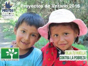 cartel PV 2016